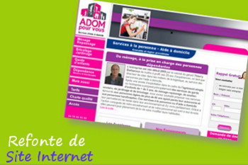 Formation de site internet Grenoble Sassenage